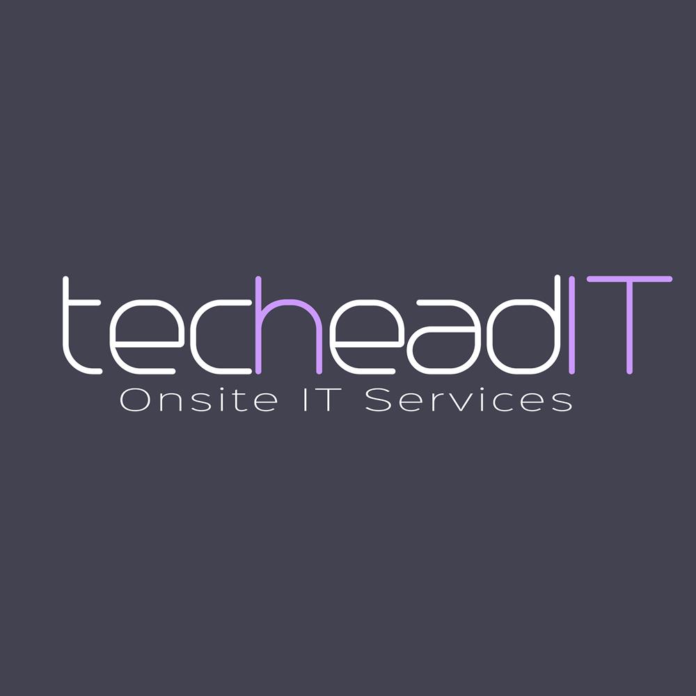 Bendigo Mobile Computer Repair, PC and Mac support